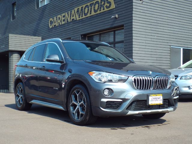2018 BMW X1 for sale in Twinsburg, Ohio