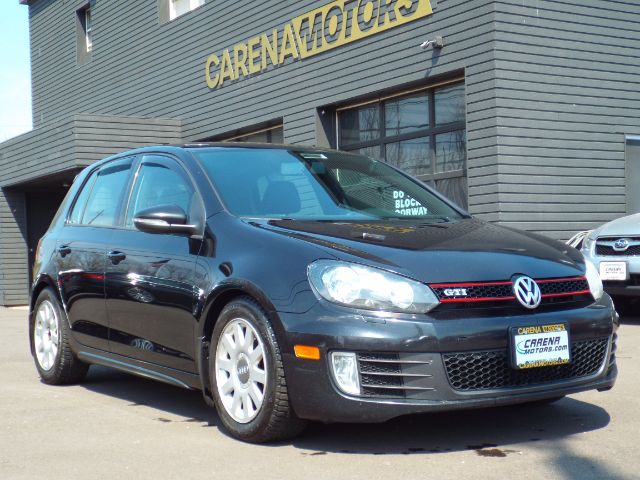 2014 Volkswagen GTI for sale in Twinsburg, Ohio