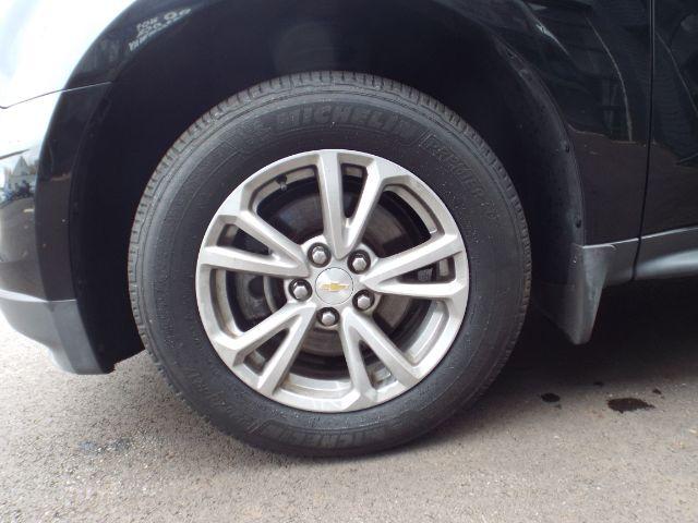 2016 Chevrolet Equinox LT AWD for sale at Carena Motors