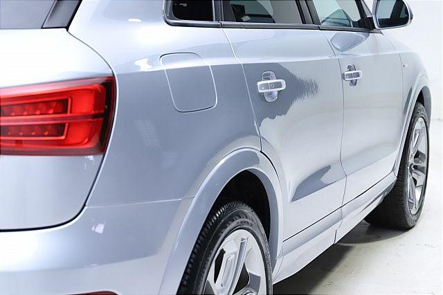 2018 Audi Q3 Premium quattro for sale at Carena Motors