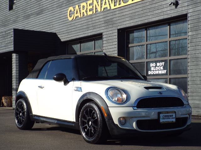 2012 Mini Cooper for sale in Twinsburg, Ohio