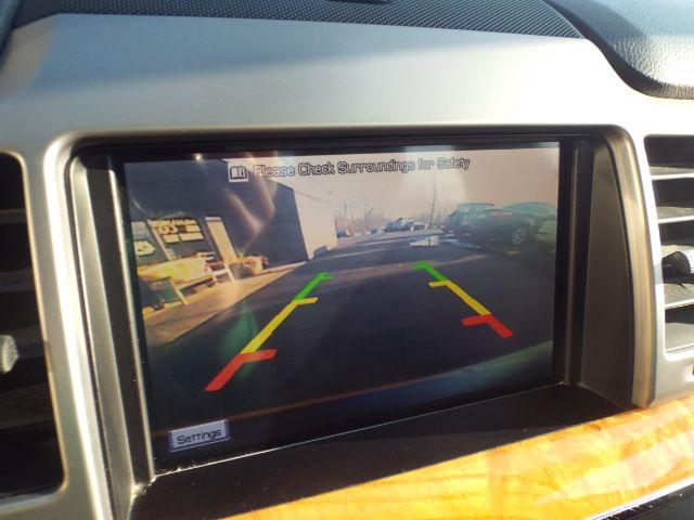 2012 Lincoln MKZ Hybrid Sedan for sale at Carena Motors