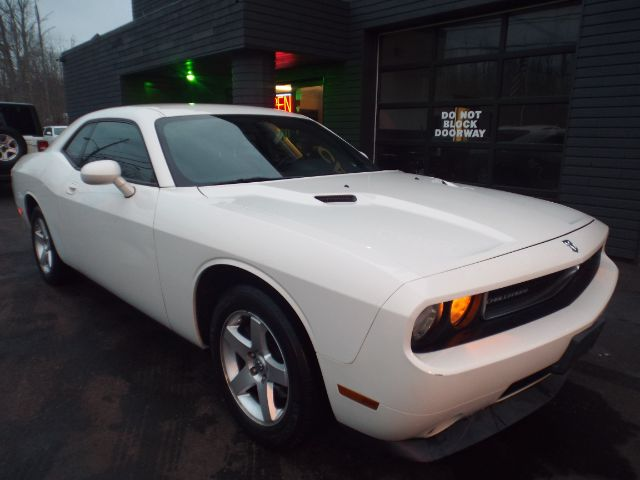 2009 Dodge Challenger for sale in Twinsburg, Ohio