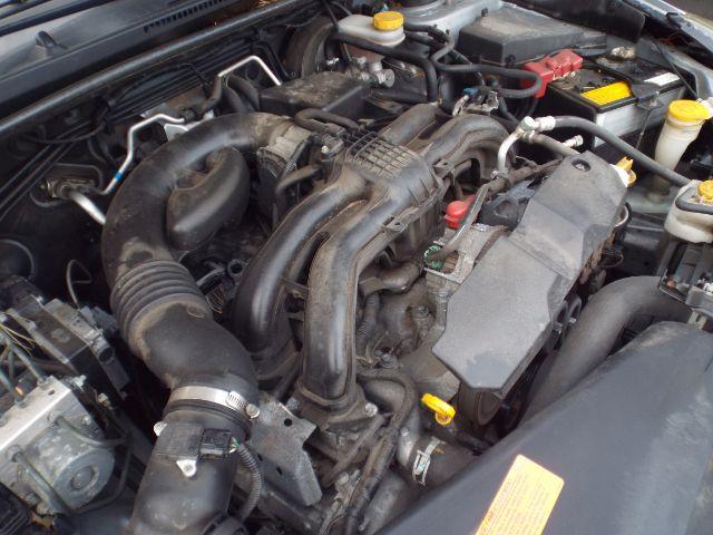 2014 Subaru XV Crosstrek 2.0 Limited for sale at Carena Motors