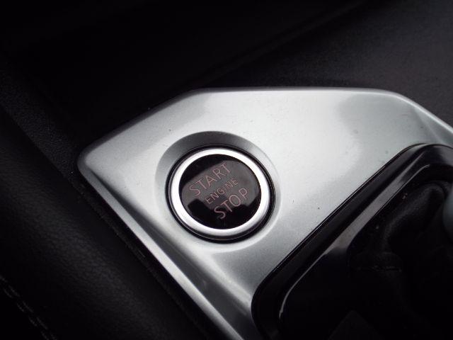 2019 Nissan Altima 2.5 SL for sale at Carena Motors