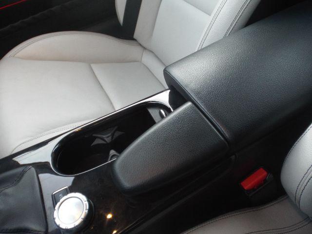 2013 Mercedes-Benz SLK SLK350 for sale at Carena Motors
