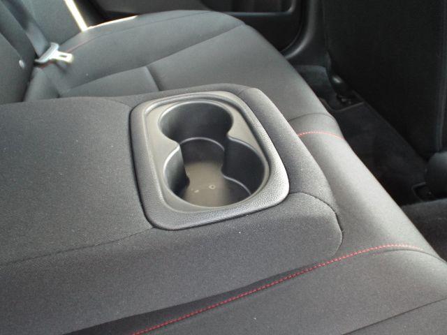 2018 Honda Civic Si 4dr Sedan 6M for sale at Carena Motors
