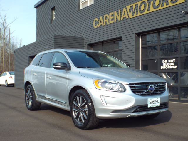 2017 Volvo XC60 for sale in Twinsburg, Ohio
