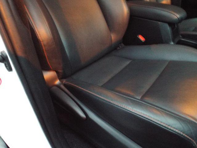 2017 Toyota RAV4 SE 4WD for sale at Carena Motors