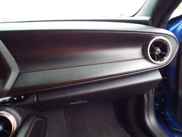 2016 Chevrolet Camaro 2LT Convertible for sale at Carena Motors