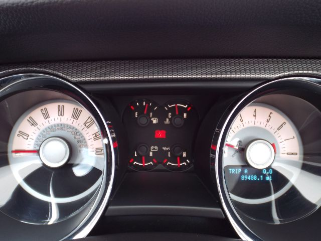 2011 Ford Mustang GT Coupe for sale at Carena Motors