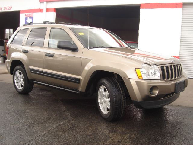 jeep grand cherokee for sale el paso tx cargurus. Cars Review. Best American Auto & Cars Review