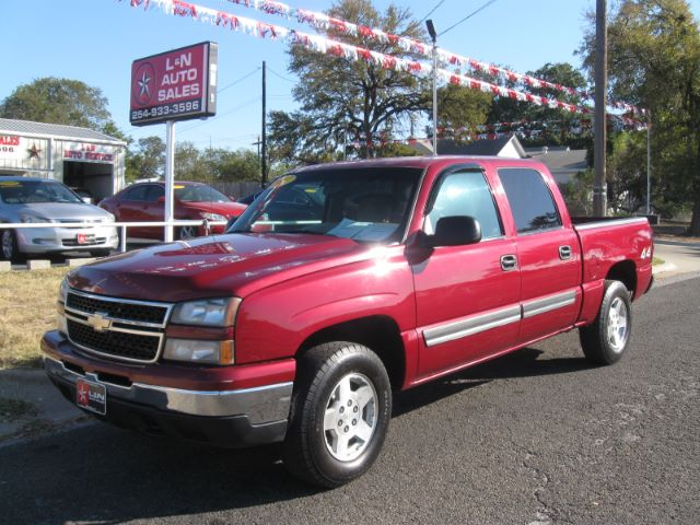 2007 chevrolet silverado classic 1500 work truck extended cab for sale in college station tx. Black Bedroom Furniture Sets. Home Design Ideas