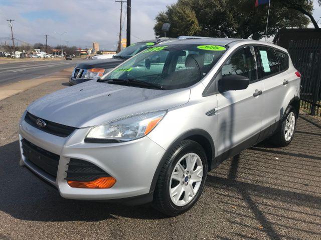 Paisano 3030 Fortworth Ave Dallas Tx 75211 Buy Sell Auto Mart