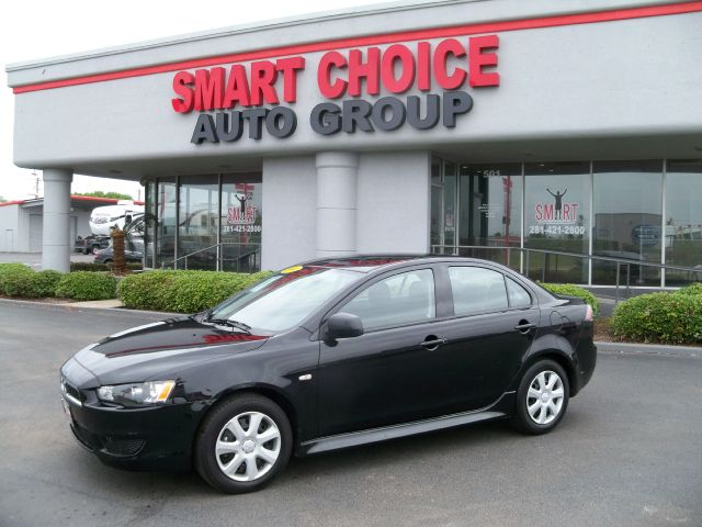 2014 MITSUBISHI LANCER ES 14k miles Options ABS Brakes Air Conditioning Automatic Headlights C