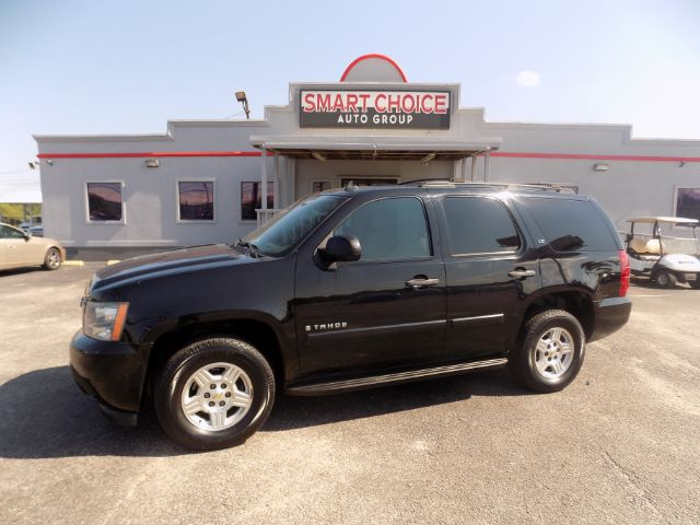 2008 CHEVROLET TAHOE LS 2WD 93k miles Options ABS Brakes Air Conditioning Alloy Wheels AMFM R
